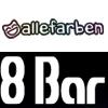 8 BAR-ELEKTRISIERT-SILVESTER 2014 MIT: ALLE FARBEN