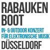 RABAUKEN BOOT PART 2