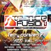 TRANCEFUSION - POWER OF ELEMENTS